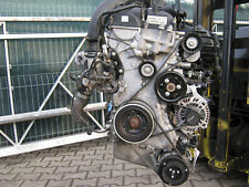 Engine Ford 2.3 ecoboost YVDA 2016 Free Shipping in UE Good working order