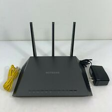 NETGEAR R6900P Nighthawk AC1900 Dual Band WiFi Router
