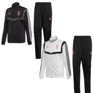 Tuta juventus a abbigliamento sportivo da uomo   Acquisti Online ...