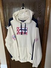 Cooperstown Collection New York Yankees Sweatshirt Mens XL