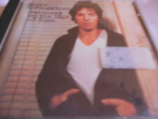 Bruce Springsteen ,Darkness on the edge of town