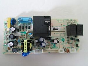 DANBY / FRIEDRICH / OTHERS,  DEHUMIDIFIER MAIN POWER CONTROL BOARDS(NEW)