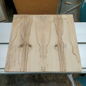 blackheart sassafras tassie thick veneer Wood Craft Woodworking Timber Lumber