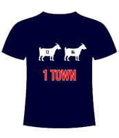 Business is Boomin New England Patriots T Shirt Superbowl Antonio Brown
