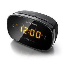 Radio despertador Muse M-150 CR