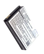 Batterie 1800mAh type BT90 HKLN4440B HKNN4013A HKNN4013B Pour Motorola CLP1040