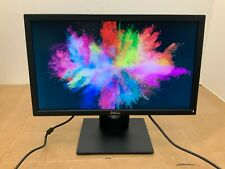 """Dell 20"""" LED LCD Display E2016H ✅❤️️✅❤️️ NEW"""