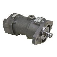 12 Cu In Eaton 383ba00010 Baf020b08b Hydraulic Piston Motor 9 16027