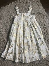 Girls H&M Dress