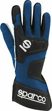FIA Sparco Storm HTX Racing Rally Gloves XXS Fire Resistant