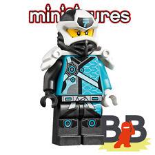 Ninjago Minifigs 70675 Nya VS LEGO® njo542