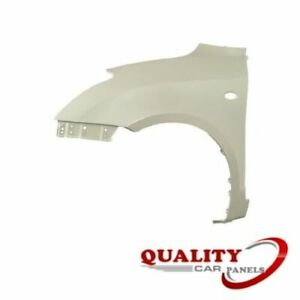 Front Wing N/S Left Suzuki Swift 2005-2010 Brand New High Quality