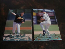 1988 Pacific Baseball Legends---Lot Of 22---No Dupes---Multi-Lots---See List Verzamelkaarten, ruilkaarten