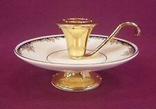Porcelain/China Colonial Wedgwood Porcelain & China
