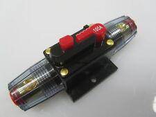 100 A Sicherung Automat Schalter Auto KFZ PKW LKW Camping 6 12 24 48 V bis 20qmm