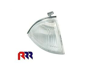 FOR HOLDEN BARINA MF/MH 89-94 or SUZUKI SWIFT SF 89-99 CORNER PARK LIGHT- RIGHT