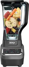 Ninja Professional 72 Oz Countertop Blender with 1000 Watt Base N21R Free Shipp