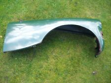 MG Midget 1500 Driver's Side Front Wing