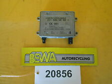 Antennenverstärker     Mercedes W211 E220 CDI       A2118200885      Nr.20856