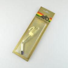 ALFO Schalen-Thermometer 51560 - Fotoschalenthermometer - Fotolabor