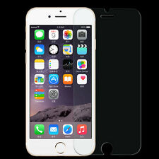 2015 Tempered Glass Film Gorilla Screen cover Protector For iPhone 6 Plus 5.5