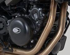 BMW F800GS 2008 R&G Racing RHS Engine Case Cover ECC0149BK Black