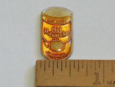 Old Milwaukee Beer Can Vintage Beer Pin (#6) **