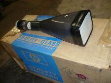 HP crt, 5083 1853, oscilloscope, NOS