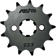 HONDA TRX90X SPROCKET /& CHAIN SET 13//48 2009 2010 2011 2012-2016 blk