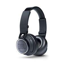 JBL Synchros S400BT+ Wireless On-Ear Stereo Bluetooth Headphones