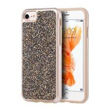 Étuis, housses et coques etuis, pochettes Pour iPhone 7 en toile pour téléphone mobile et assistant personnel (PDA)