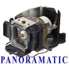 Projector Lamp SONY VPL-CS20  VPL-CX20  VPL-CS21 VPL-CX21 VPL-ES4 VPL-EX4  /Bulb
