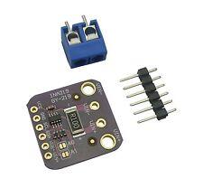 INA219 DC Current Sensor Module Breakout 26V INA219B High Precision I2C Address