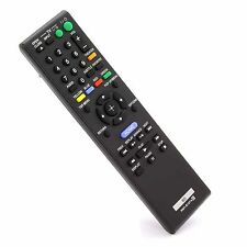 Replacement Remote Control for Sony RMT-B109P - BDP-S280 / BDP-S380 / BDP-S383