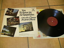 7/2 of the Ku 'damm until the Reeperbahn from the Danube to the Rhine (75 Melodies)