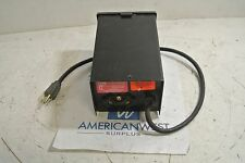 Intermatic PL100  Low Voltage Transformer 120v to 12v USED