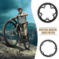130mm Mountain Road Bike BCD Tooth Disc Crankset Chainring Cycling Parts Tool