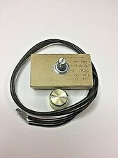ZE-03A 300 Watt Rotary Continuously Variable Lamp Dimmer Control