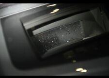 Audi - Head Up Display Spiegel Reparatur - bedampfen - Neuverspiegelung