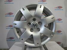 JANTE ALU VOLKSWAGEN VW PASSAT 16 POUCES  2027371