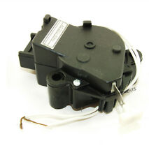 GENERIC HOOVER AUTO FRONT LOADER BRAKE MOTOR WITH METAL PULL BLACK H626