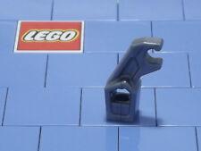 Lego 98313 Plana Plata brazo mecánico, soporte de espesor x 4 Nuevo
