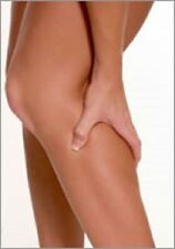 SORE MUSCLE Pain Relief - Arthritis - Stiff Neck - Joint Pain Natural Treatment