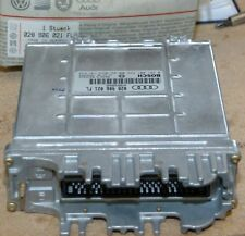 Genuine Audi A4 TDI 1.9 Diesel ECU 1Z NEW