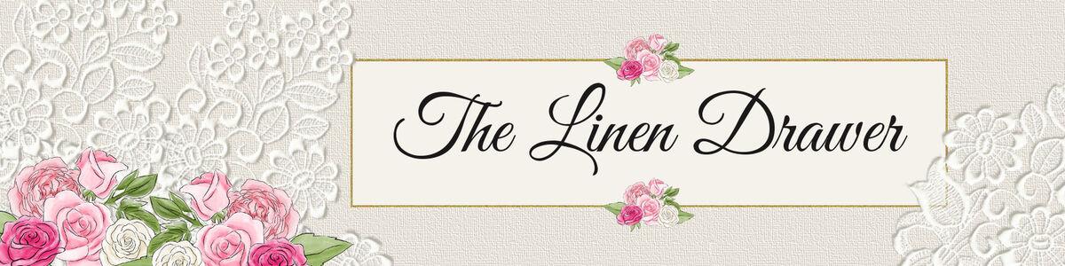 The Linen Drawer