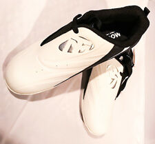 MOOTO DRIVE 2 Tae Kwon Do Kick Sneakers