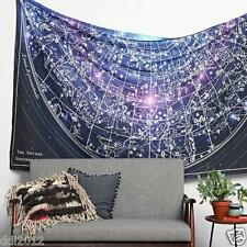Wall Decor Hippie Tapestries Bohemian Madala Tapestry Wall Hanging Indian Throw