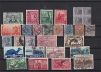 italy stamps ref 12519