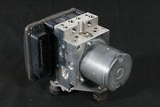 org. Audi A8 4H ABS Einheit Steuergerät Hydroaggregat ESP 4H0614517B 4H0907379B