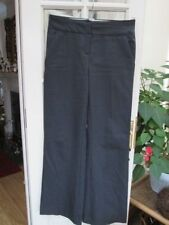 Papaya Tailored 30L Trousers for Women